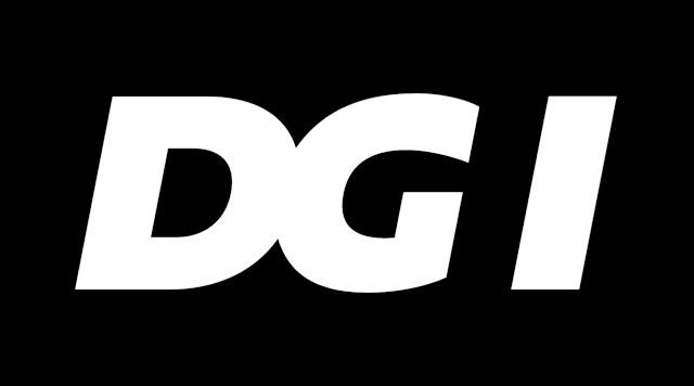 DGI s historie - Verdensholdet - Landsstævne - DGI Byen - Læs mere her 52eff74095706